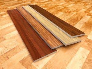 Flooring Bournemouth