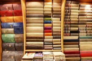 Carpet Bournemouth