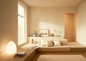 Cushion Floors Bournemouth