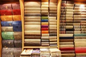 Carpets Bournemouth