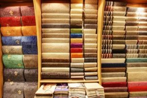 Carpet Suppliers Bournemouth