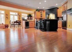 bournemouth flooring