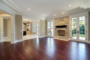 karndean flooring dorset